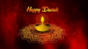 4 Excellent Diwali Gifts for Your Family and Friends!!