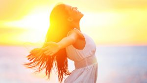 Are Depression and Vitamin-D Deficiency Interconnected